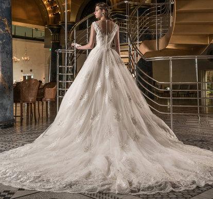 _dress_23_2.jpg
