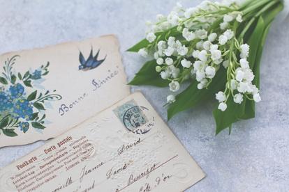 _flower&message.jpg