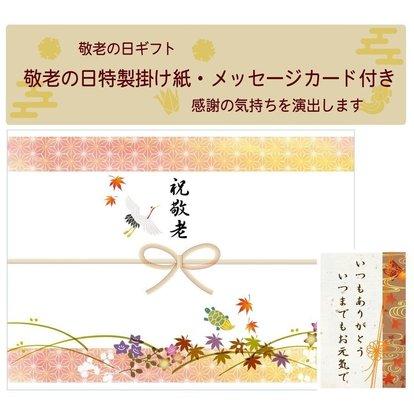 _gift紙.jpg