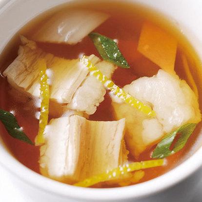 _soup.jpg