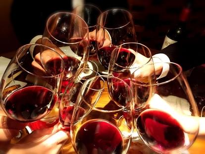 _wine_free.jpg