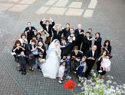 260914山田・山中家.jpg