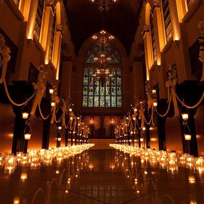ADK聖堂.jpg