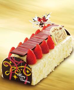 チーズケーキ350.jpg