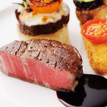 牛フィレ肉のポワレ-350.jpg