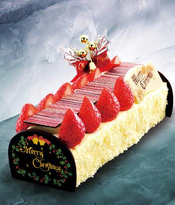 _チーズケーキ350.jpg