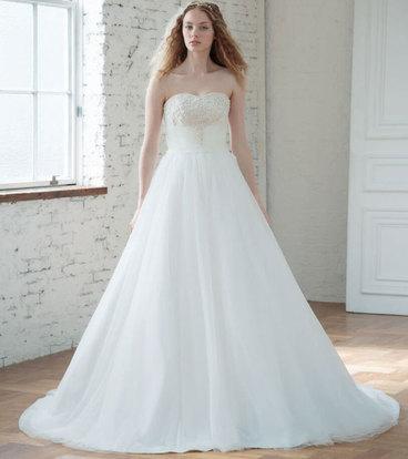 _dress_11_1.jpg