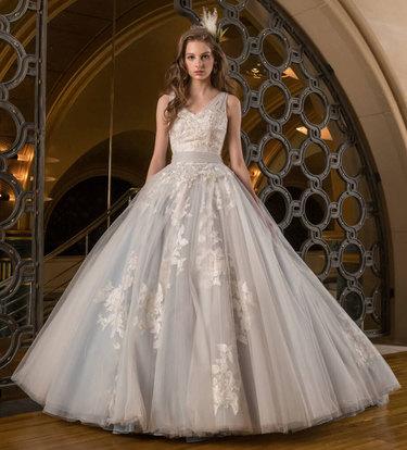 _dress_18_1.jpg