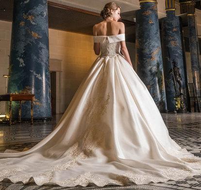 _dress_19_2.jpg