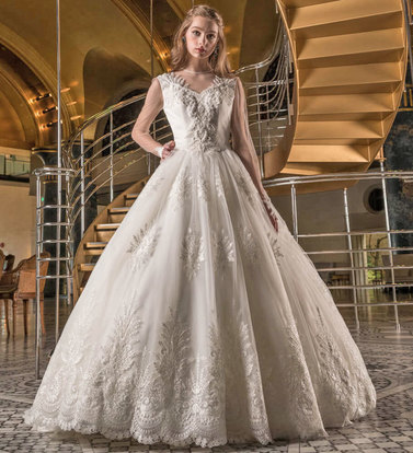 _dress_23_1.jpg