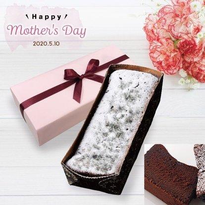 bmhpremium_mothersday009.jpg
