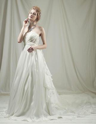 dress_02_1.jpg