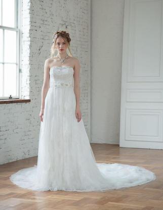 dress_07_1.jpg