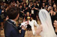 s_280924稲澤・佐竹家178.jpg