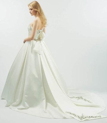 s_dress_06_1.jpg