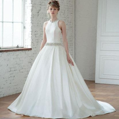 s_dress_10_1.jpg